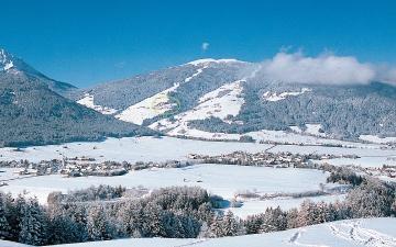 hausposition_winter